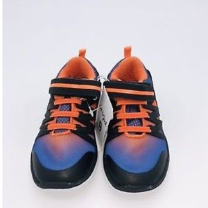 Toddler Boys Mason Performance Athletic Shoes